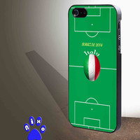 Italy Football Soccer National Team World Cup Brazil 2014 for iphone 4/4s/5/5s/5c/6/6+, Samsung S3/S4/S5/S6, iPad 2/3/4/Air/Mini, iPod 4/5, Samsung Note 3/4 Case * NP*