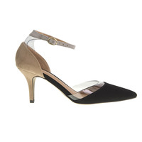 Only You Ankle Strap Pump | Chinese Laundry