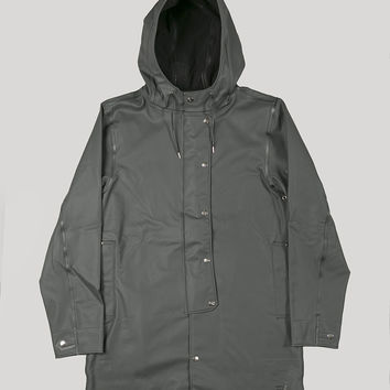 Elvine Björkö Jacket Black
