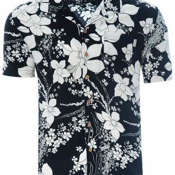 MS SINGLE Men's S/S Shirt