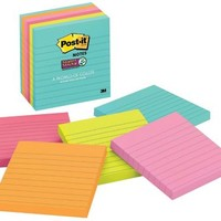 post it notes - Google Search
