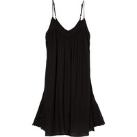 Billabong Island Crush Dress - Women's