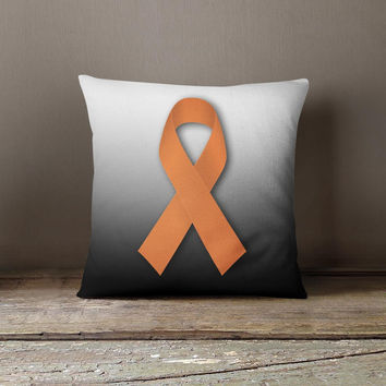 Cause Awareness - Pillow