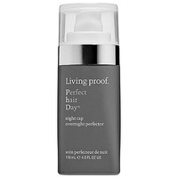 Living Proof Perfect Hair Day® Night Cap Overnight Perfector (4 oz)