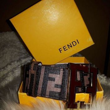 DCCKHI2 fendi belt mens Tagre-