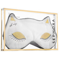 Cat Nap Sleep Mask - SEPHORA COLLECTION | Sephora