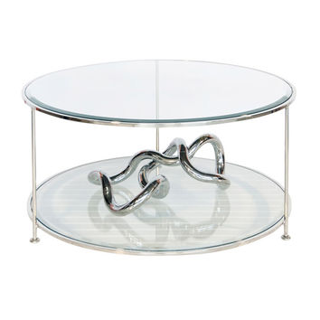Rollo Coffee Table