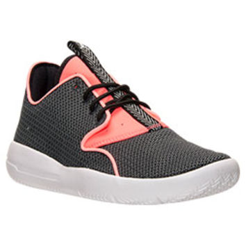 cheaper 84e19 94004 Girls' Grade School Jordan Eclipse from Finish Line