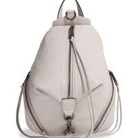 Rebecca Minkoff 'Medium Julian' Backpack | Nordstrom