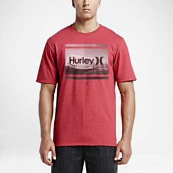 Hurley Tempo Men's T-Shirt