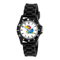 Kansas Jayhawks NCAA Youth Wildcat Series Watch