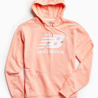 New Balance Pack Hoodie Sweatshirt - Urban Outfitters