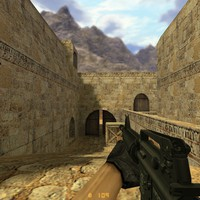Counter Strike 1.6 Download Free Full Version With Cheat Codes