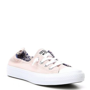Converse Women's Chuck Taylor® All Star® Shoreline Slip On Sneakers | Dillards