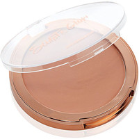 Sculpt & Glow Pro Crème to Powder Bronzer | Ulta Beauty
