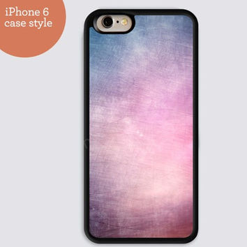 iphone 6 cover,colorful Pink walls iphone 6 plus,Feather IPhone 4,4s case,color IPhone 5s,vivid IPhone 5c,IPhone 5 case Waterproof 403