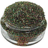 Lumikki Cosmetics Glitter For Eyeshadow / Eye Shadow / Eyes / Face / Lips / Nails Makeup - Compare to NYX - Shimmer Makeup Powder - Holographic Cosmetic Loose Glitter (Potions)