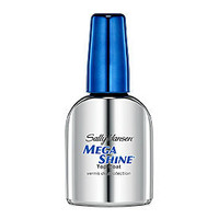 Sally Hansen | Mega Shine