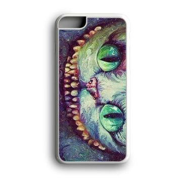 Black Friday Offer Madhatter Chershire Cat iPhone Case & Samsung Case