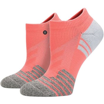 STANCE PRO LOW FUSION ATHLETIC SOCK
