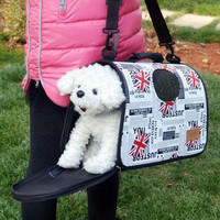 Storage Pet Bags Pet Carrier Small Dog Carrier Bag Cat Outdoor Pack = 1930048708