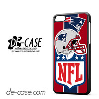 Ne Patriots Team For Iphone 5C Case Phone Case Gift Present YO