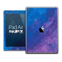 The Pastel Skin for the iPad Air