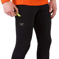Rho AR Bottom / Men's / Base Layer / Arc'teryx / Arc'teryx