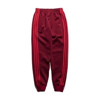 Men Joggers 2017 Men Cotton Sporting Side Stripe Casual Sweatpants