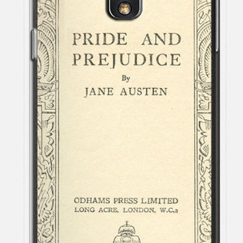 Custom for Laurel Only - Jane Austen Galaxy NOTE III , Lace iPhone 6 case,  cellcasebythatsnancy