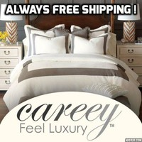 1800 THREAD COUNT 4 PIECE BED SHEET SET ALL COLORS - Better Than Egyptian Cotton