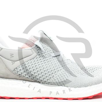 ULTRA BOOST UNCAGED - SOLEBOX