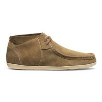 OluKai Poko Shoe - Women's