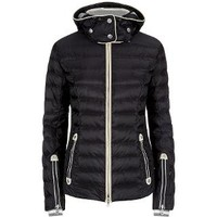 Bogner Black Kylie-D Down Jacket | Harrods