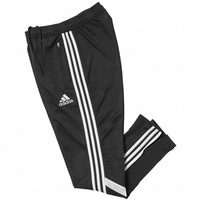 adidas Soccer Mens ClimaCool Condivo 14 Training Pants