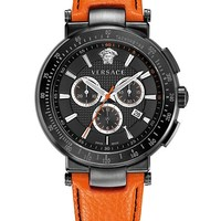 Versace - Mystique Sport Orange