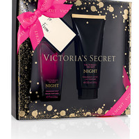 Night Gift Set - Victoria's Secret - Victoria's Secret