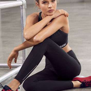 Fashion Tight - Victoria Sport - Victoria's Secret