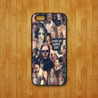 ipod 5 case,iphone 5C case,American Horror Story,Evan peters,iphone 5S case,iphone 5 case,iphone 4 case,iphone 4S case,ipod 4 case,ipod case