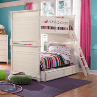 Jayden Bunk Bed