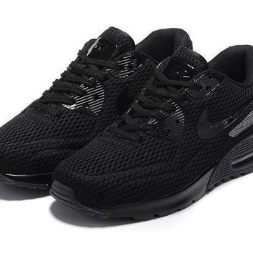 One-nice™ NIKE AIR MAX Fashion Trending Leisure Running Sports Shoes I