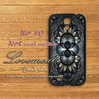 samsung galaxy S4 mini case,S3 mini case,samsung galaxy S4 case,samsung Galaxy S3 case,samsung galaxy note 3 case,samsung galaxy s4 active
