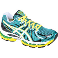 Asics Gel-Nimbus 15 Running Shoe - Women's