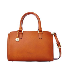 Dooney & Bourke Alto Elena Satchel