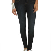 Uptown Skinny Jean - Regular   | Shop Jeans at Wet Seal
