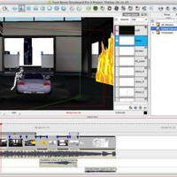 Toon Boom Harmony Animation Software Free Download
