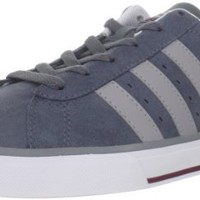 adidas NEO SE Daily Vulcanised Fashion Sneaker