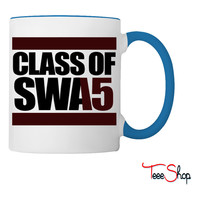 Class Of 2015 Swag Coffee & Tea Mug