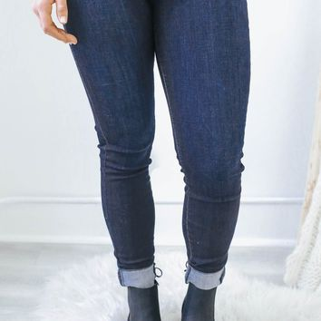 WILMINGTON DENIM