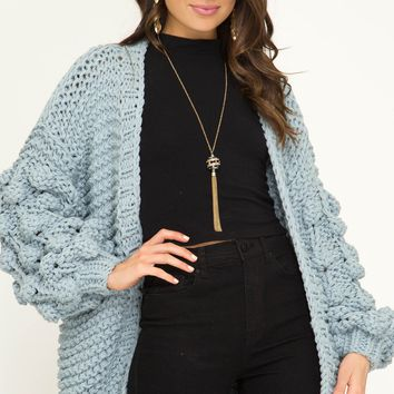Shop Cheap Womens  Sweaters, Tops for Women, Cardigans, Sweatshirt, and Hoodies